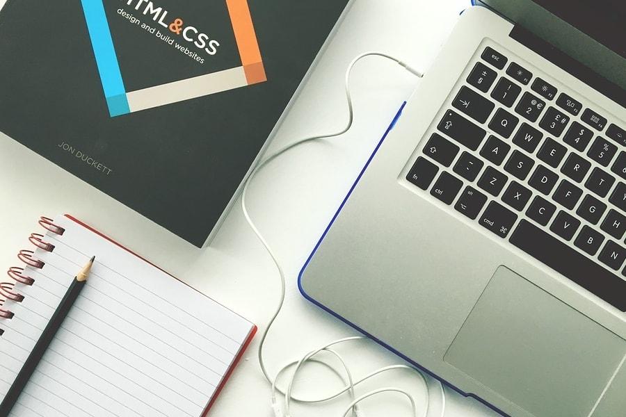 Top 10 design tools